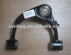 Upper Control Arm for Toyota Land Cruiser