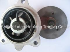 TENSIONER PULLEY FOR DEUTZ BF6L913 ENGINE