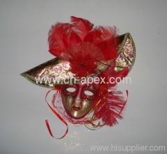 party mask china mask cheap mask