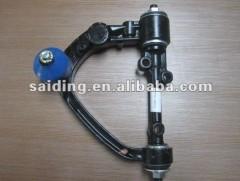 Control Arm for Toyota Hiace TRH223