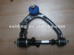 Control Arm for Toyota Hiace