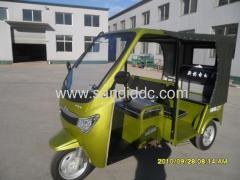 ectric rickshaw motor