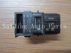 Suzuki Parking Sensor 37735-57L 00-ZMZ 188300-8050
