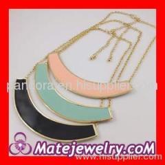 Punk choker collar necklace wholesale