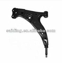 Control Arm for Toyota Corolla 1992-1999