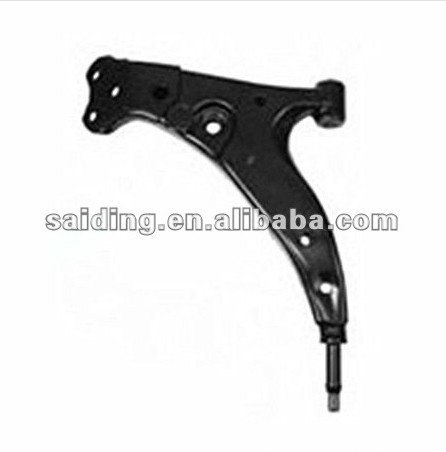 Control Arm for Toyota Corolla 1992-1999 OEM 48068-12130