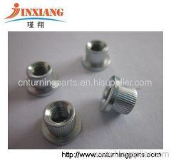CNC metal Machine stud
