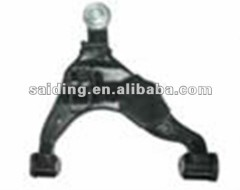 Control Arms for Toyota Land Cruiser