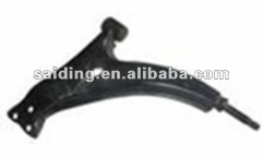 Control Arms for Toyota Corolla
