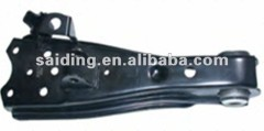 Control Arms for Toyota Hiace