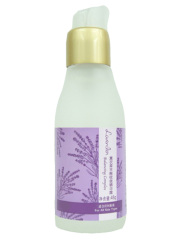 and Body Relaxing and Soothing Pure Lavender Essential Oil