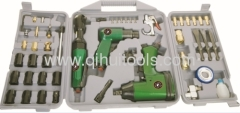 50PC Air Tool Kit