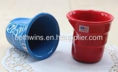 national flag mug