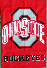 Custom Ohio States flag