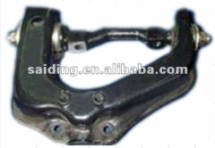 for Toyota Hiace Control Arm