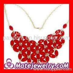 Wholesale J Crew necklace