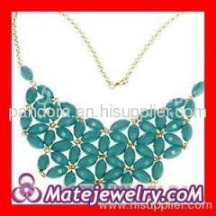 Turquoise J Crew necklace copy