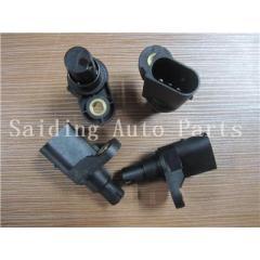 Crankshaft Position Sensor For BMW OEM 1214 7503 140