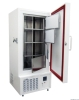 Hot Popular Ulttra Low Temperature Deep Freezer