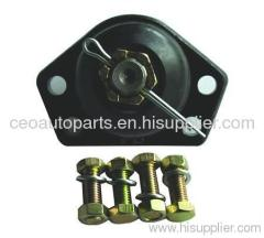 Tie Rod End for Toyota Liteace Wagon