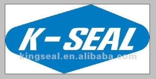 King Seal Fastener Technology (Anhui) Co.,Ltd