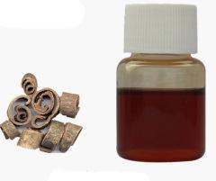 Anti-inflammatory Anti-stress medicinal massage oil Magnolia bark oil
