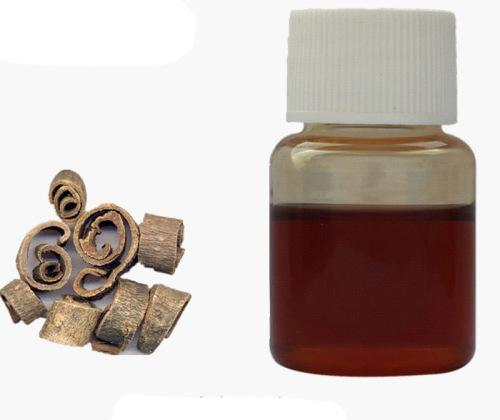 Anti-inflammatory Anti-stress medicinal massage oil Magnolia