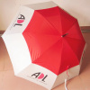 High quality promotion gift umbrella
