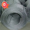 steel wire rope, galvanized steel wrie rope, ungalvanized steel wire rope