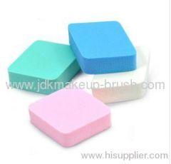 PVA sponge puff