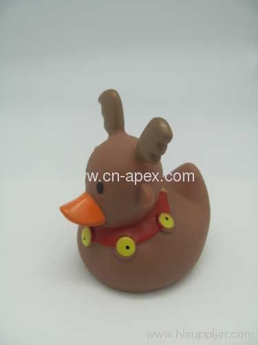duck baby duck children toys from China manufacturer - APEX ...