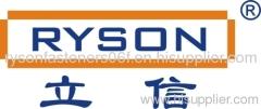 Foshan Nanhai Ryson Fasteners Factory