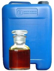 Herbaceous Treatment Medicine Anti-anxiety Magnolia Bark Oil