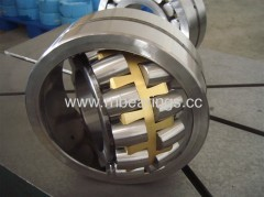 21307 CA C3 W33 Spherical Roller Bearings