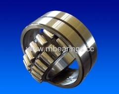 22220 CA W33 C3 Spherical Roller Bearings
