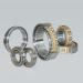 22230 CA/W33 Spherical Roller Bearings