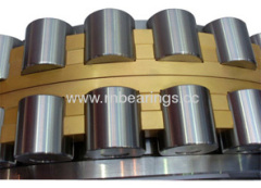22234 CA C3 W33 Spherical Roller Bearings