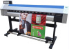 ECO Solvent Printer HT-Y1800E