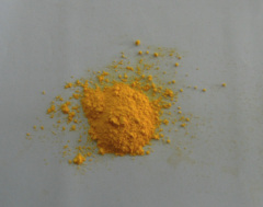 Benzidine Yellow 1201OF-Pigment Yellow 12
