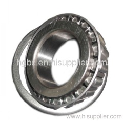 professional Tapered Ball Bearings