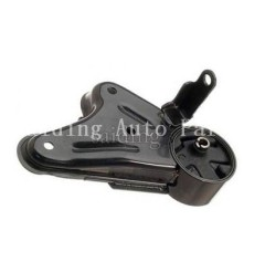 Engine Mount For Nissan E155 E165 GA165 SUNNY B12 Parts