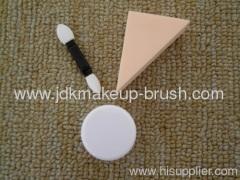 Travel Makeup Kits