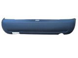 Car Rear Bumper For Ford Fiesta