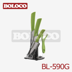 BOLOCO Exquisite kitchen utensils