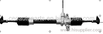Steering Rack for CHEVROLET SPARK OEM 96482901