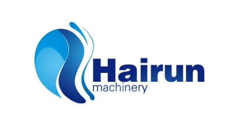 Baoding Hairun Machinery And Equipment Trading Co., Ltd.