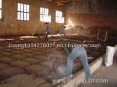 Baoding Hairun Machinery And Equipment Trading Co., Ltd.