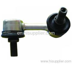 for Toyota Corolla Stabilizer Link