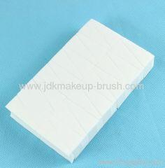Soft Sponge Puff