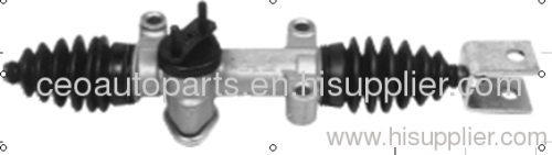 Steering Rack for DAIHATSU S70 OEM 45502-87513